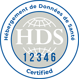 IDS-certifiéhds-12346