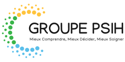 LOGO-GROUPE-PSIH-2020-accroche-noir-vf